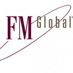 fm-global-logo